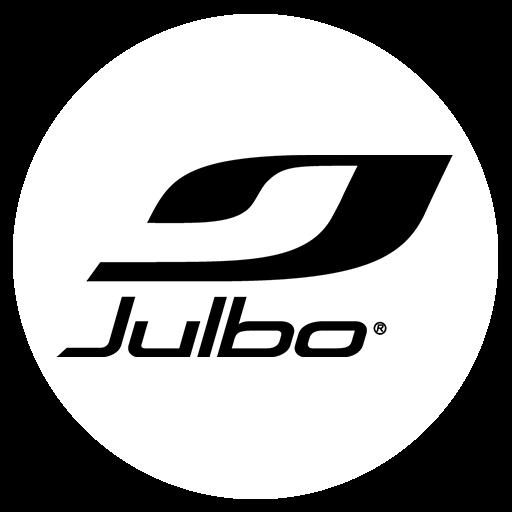 JULBO CHILE