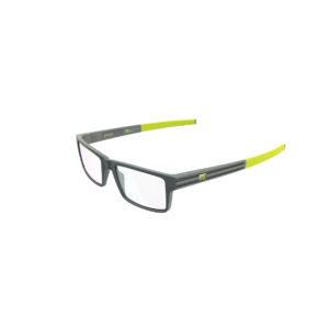 julbo-buckle-optico-jop10905453