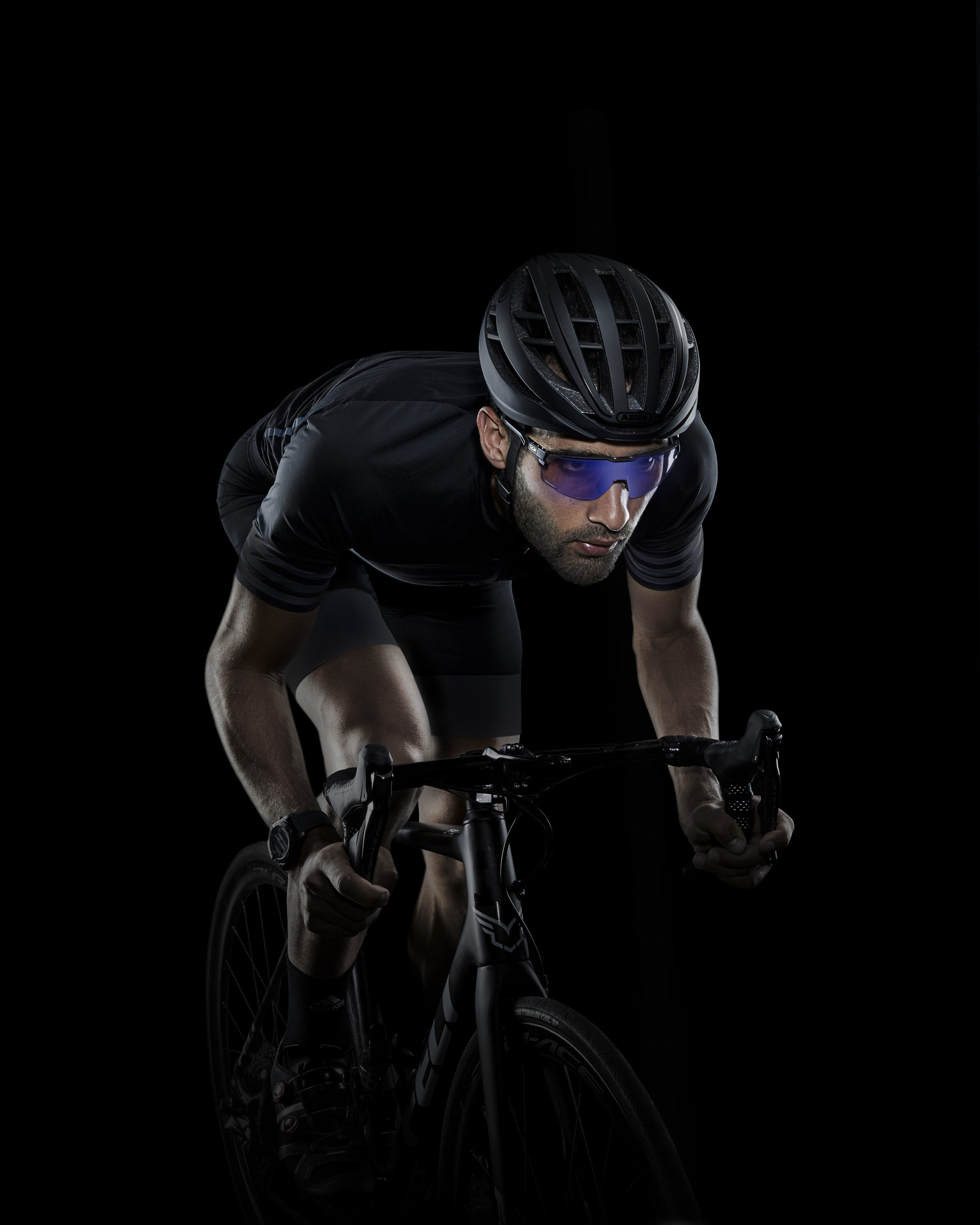 Martin_Fourcade_Studio_Bike_Ultimate_CarbonMF_J5463414Ultimate-Carbon_Martin-Fourcade_Studio©Sémaphore